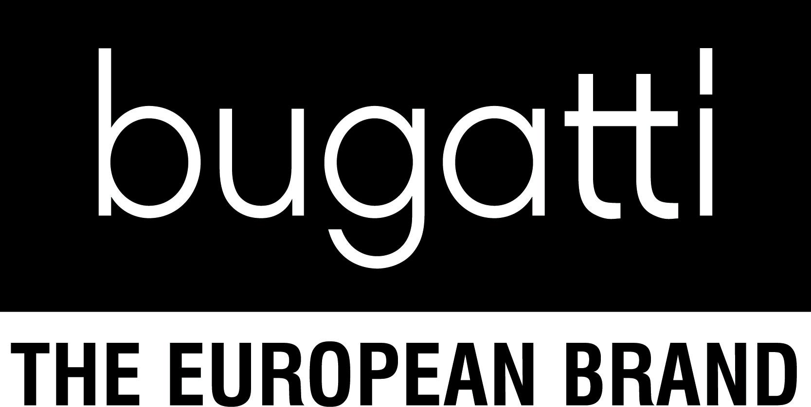 Bugatti schuhe und der sommer wird l 228 ssig presseportal schweiz ch