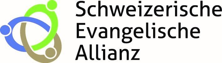 Evangelische Sekte