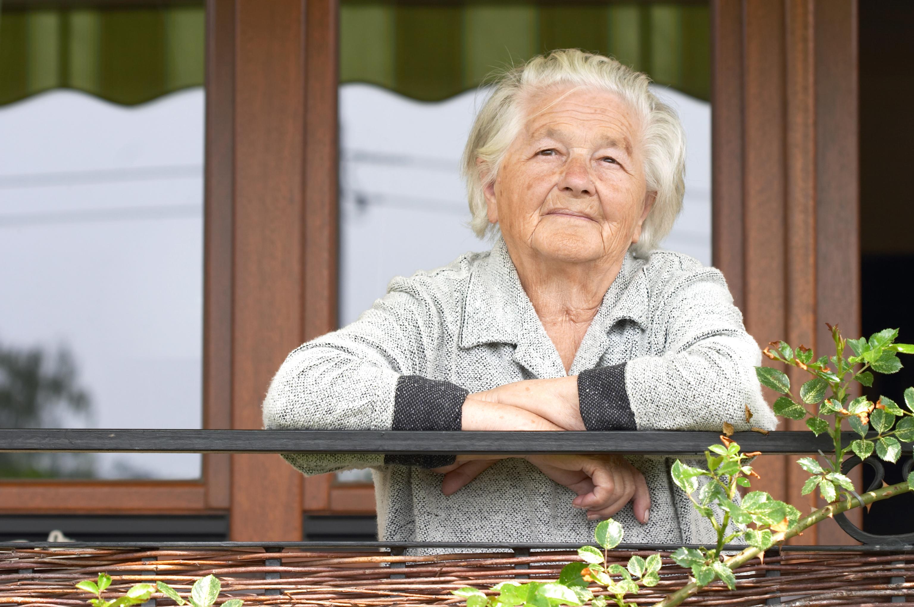 Zu Hause Wohnen mit demenz zu hause wohnen presseportal schweiz ch