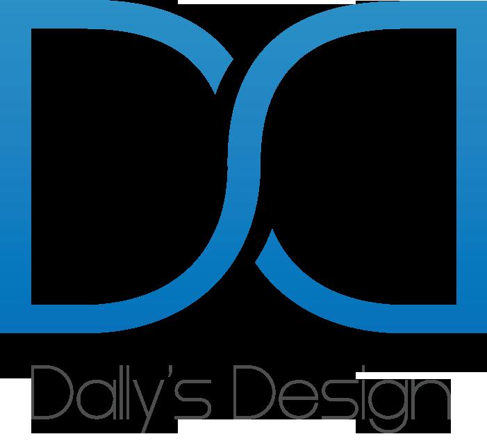 Jetzt Bei Dally S Design Badspiegel Mit Schweizer Steckdose