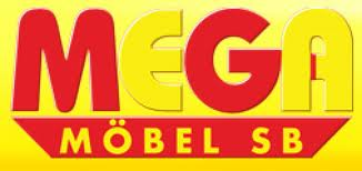 Mega Möbel Sb Eröffnet Onlineshop In Der Schweiz Presseportal