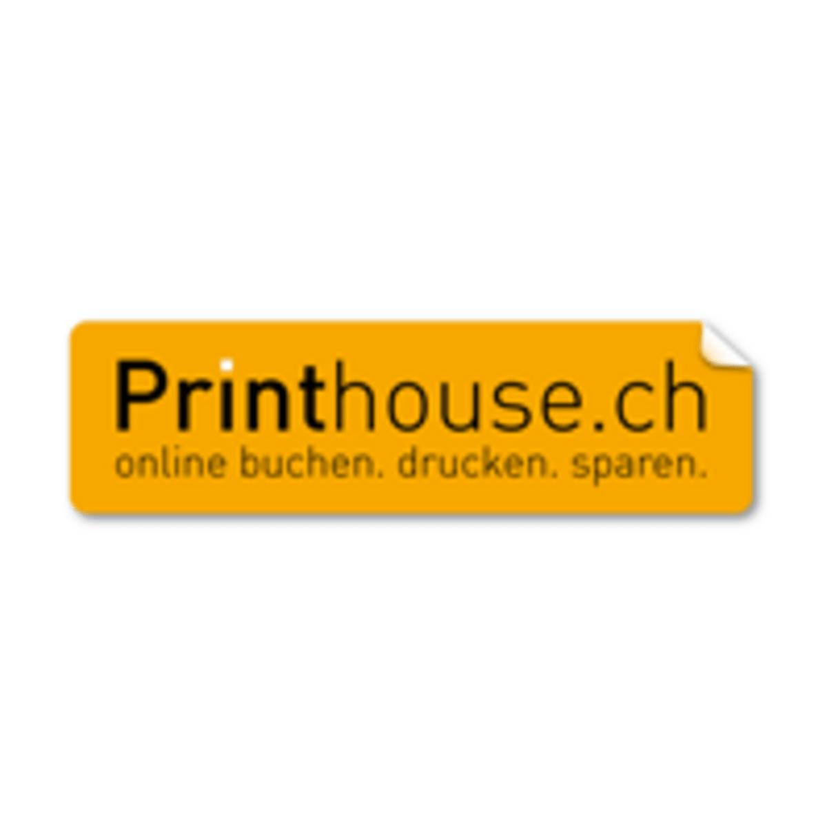 Printhouse Ch Erweitert Online Druck Angebot Presseportal