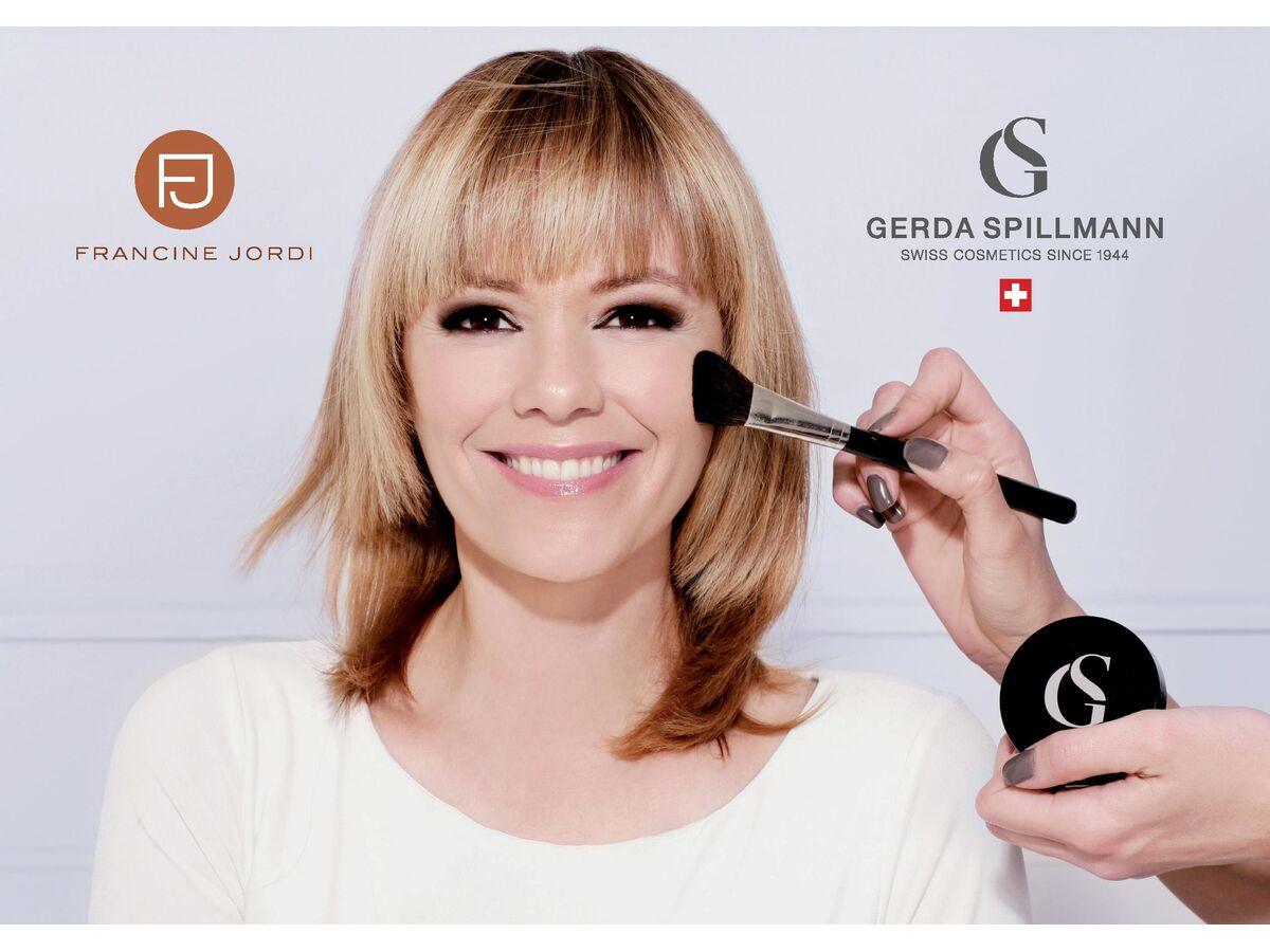 Singletrail Burgdorf - Aderbal Machado