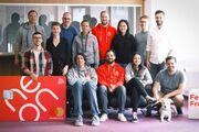 neon freut sich über mehr als 10'000 Nutzer in der Schweiz