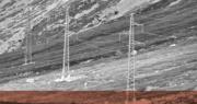 Leitfaden für Umsetzung des VSE-Handbuches für OT-Sicherheit in Kritischen Infrastrukturen der Schweiz