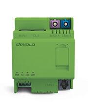 Neue grüne Produkte für das intelligente Stromnetz: devolo Smart Grid an der E-World 2017