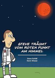 Der Schweizer Marsianer Steve Schild mit weiteren Weltrekorden