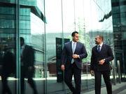 Properti: neuer Immobilienmakler am Proptech-Himmel auf Wachstumskurs
