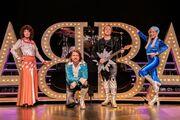 Diese Musicals touren im neuen Jahr durch die Schweiz