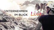 ABRA BI Portal Solution - Neu für Schweizer KMU