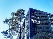 Stabile Nachfrage auf dem Ostschweizer Stellenmarkt