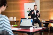 AdWords Seminare in Zürich