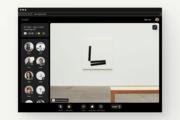 Schweizer Startup lanciert globale Social Audio App für Android und iOS