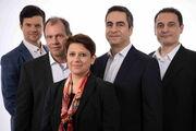 Schweizer Startup Authena gewinnt internationale Investoren für den Kampf gegen Fälschungen