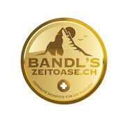 Bandl's Zeitoase - zeitoase.ch - wie aus Leidenschaft ein Geschäftsmodell wächst.