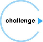 Startup-Förderprogramm be-advanced Challenge - Expertenpitch