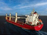 Schweizer Hochseeschiffe «Trudy» und «Helvetia» finden neue Schweizer Eigentümer