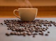 CafetierSuisse veranstaltet die 4. Kaffeetagung