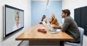 Cisco stellt für das Zürcher Amt für Wirtschaft und Arbeit Online-Kurse bereit
