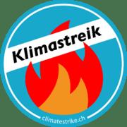 Klimastreik Jubiläum an diesem Freitag, 17. Januar, mit Njoki, Greta und Aktivist*innen aus mehreren Ländern in Lausanne