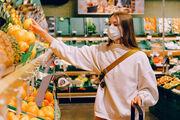 Corona-Lockerungen – SmartConcept lanciert ein Monitoring der Schutzkonzepte