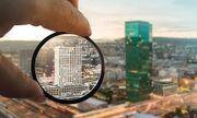 Start der grössten Schweizer Plattform für den Handel von Renditeimmobilien