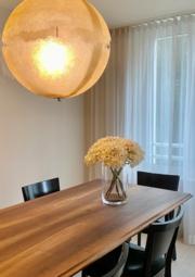 Consensus Partner wächst weiter mit neuem Standort in Rapperswil