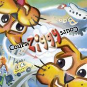 Zweisprachiges Kinderbuch hilft Tieren in Not