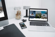 atedo kreiert neuen Webauftritt für Schweizer Seilbahnkabinen-Hersteller CWA