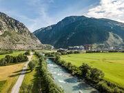 Positives erstes Halbjahr für Andermatt Swiss Alps