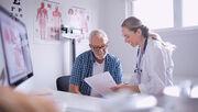 Studie zeigt Erfolg von strukturierten Diabetes-Behandlungen