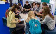 didacta DIGITAL Swiss: Die Zukunft der Bildung ist digital