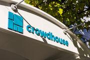crowdhouse durchbricht mehrere wichtige Meilensteine