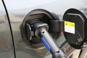 Stehen Elektroautos der Luxusklasse vor einer technologischen Evolution?