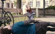 Schweizer offen, aber ängstlich beim Thema Epilepsie