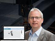 Blechbestellungen online – schneller, einfacher und effizienter?