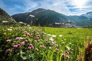 Andermatt Swiss Alps AG erhöht Immobilienpreise per Januar 2019
