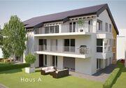 Österreichs Marktführer dagobertinvest lanciert erstes Schweizer Projekt in Churwalden