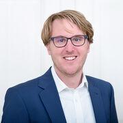 Fernando Carlen wird neu Partner bei der Avenir Group