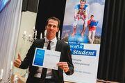 Die FernUni Schweiz mit mehr als 600 neuen Studierenden