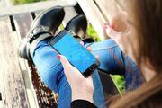 FHNW; Hochschule für Soziale Arbeit: Smartphone – Freund und Feind der Jugendlichen