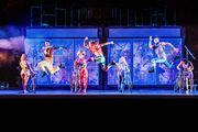 Flashdance - The Musical kommt in die Schweiz