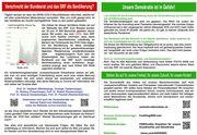 Pressemitteilung Flyeraktion_Schweiz2020