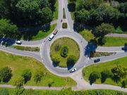 Schweizer Transportwirtschaft – trotz Systemrelevanz Kostendruck erhöhen?