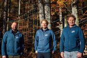 JUNGFRAU SPORTS HOLDING AG – Outdoor Interlaken AG unter neuer Leitung