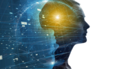 «Future Talk 2020» – Bildung in Zeiten der neuen Normalität
