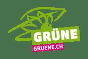 Florian Irminger wird neuer Generalsekretär der GRÜNEN Schweiz