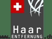 Glatte und makellose Haut – Wachstumsmarkt erhält erstes Schweizer Branchenportal