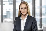 Grossteil Schweizer Unternehmen ist bereit für Purpose