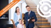 Immobilienbewirtschafter Beratungsstudie Mystery Shopping